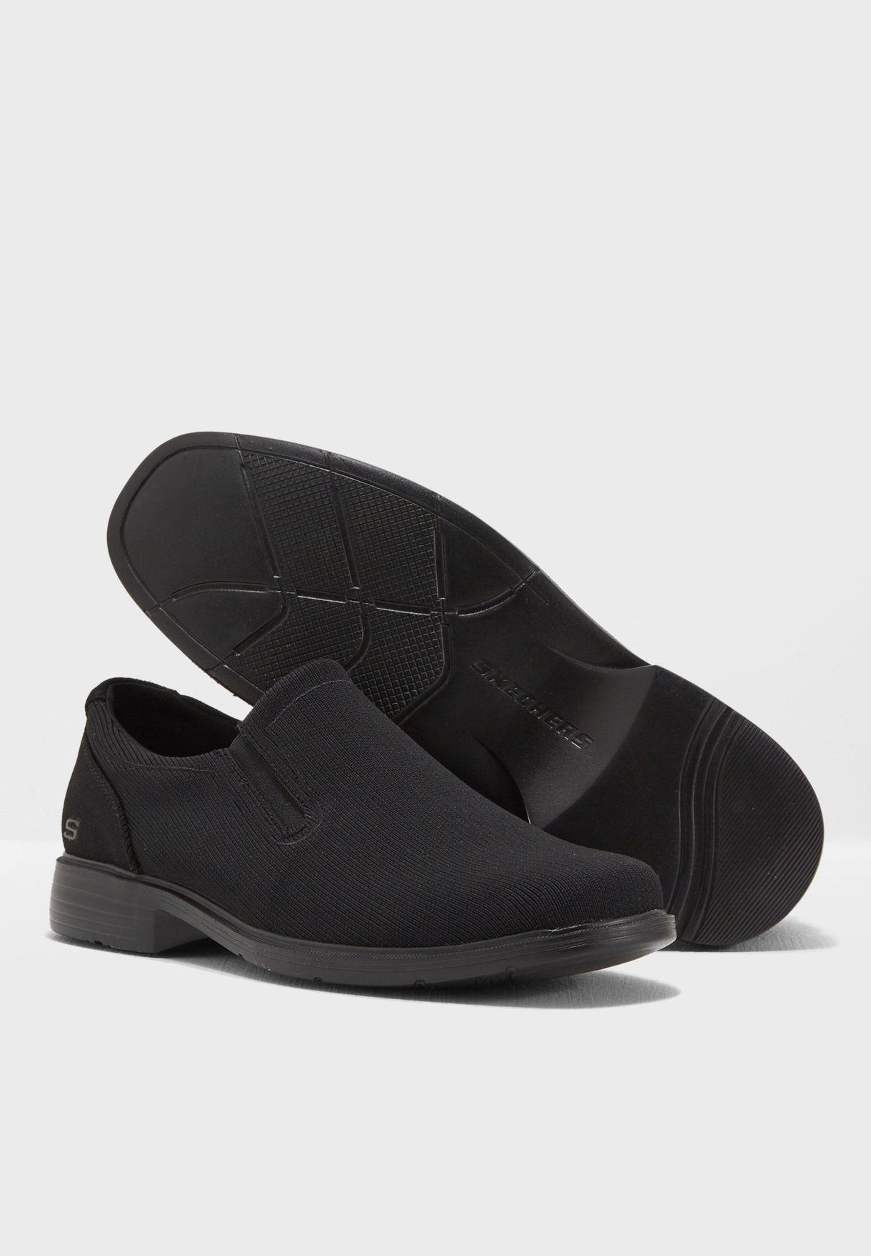 حذاء كاسويل - ريستن