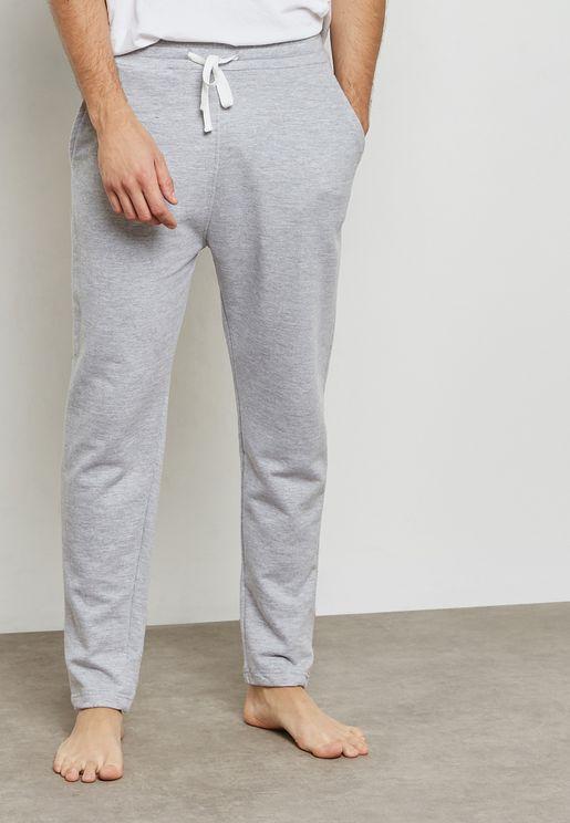 Essential Pyjama Bottom