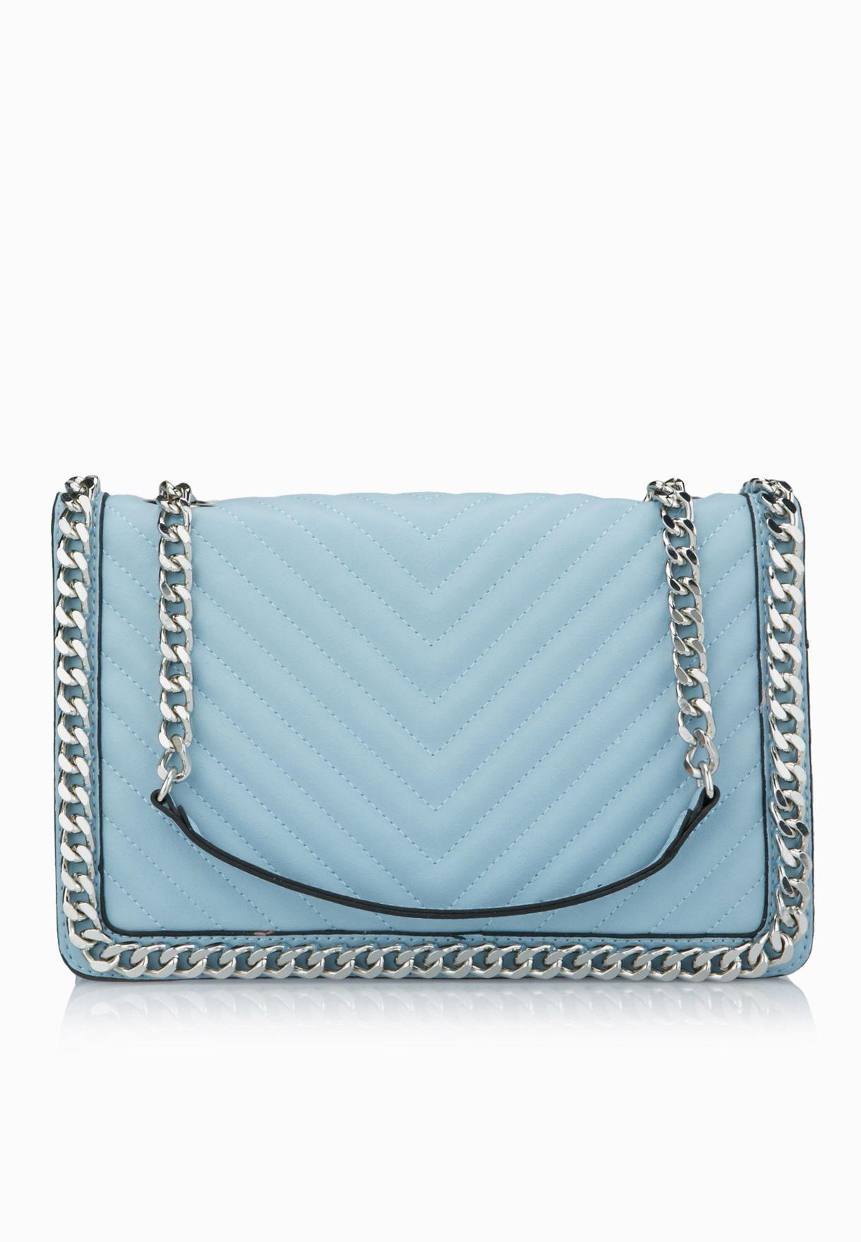 36206502bd2 Shop Aldo blue Greenwald Crossbody GREENWALD7 for Women in UAE -  AL729AC81ERM