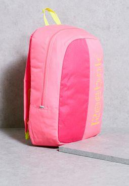 Kids Essentials Backpack