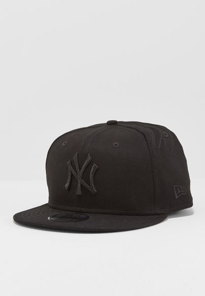 9Fifty New York Yankees Cap