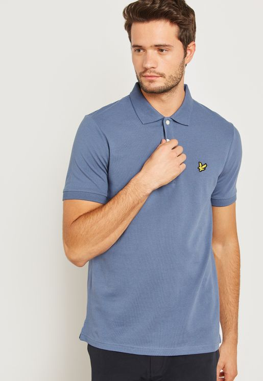 Lyle Scott Clothing for Men  aef89060c
