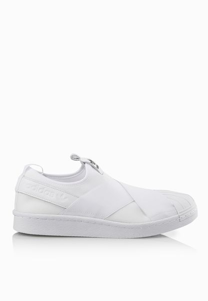 adidas superstar shoes womens uae adidas uk store