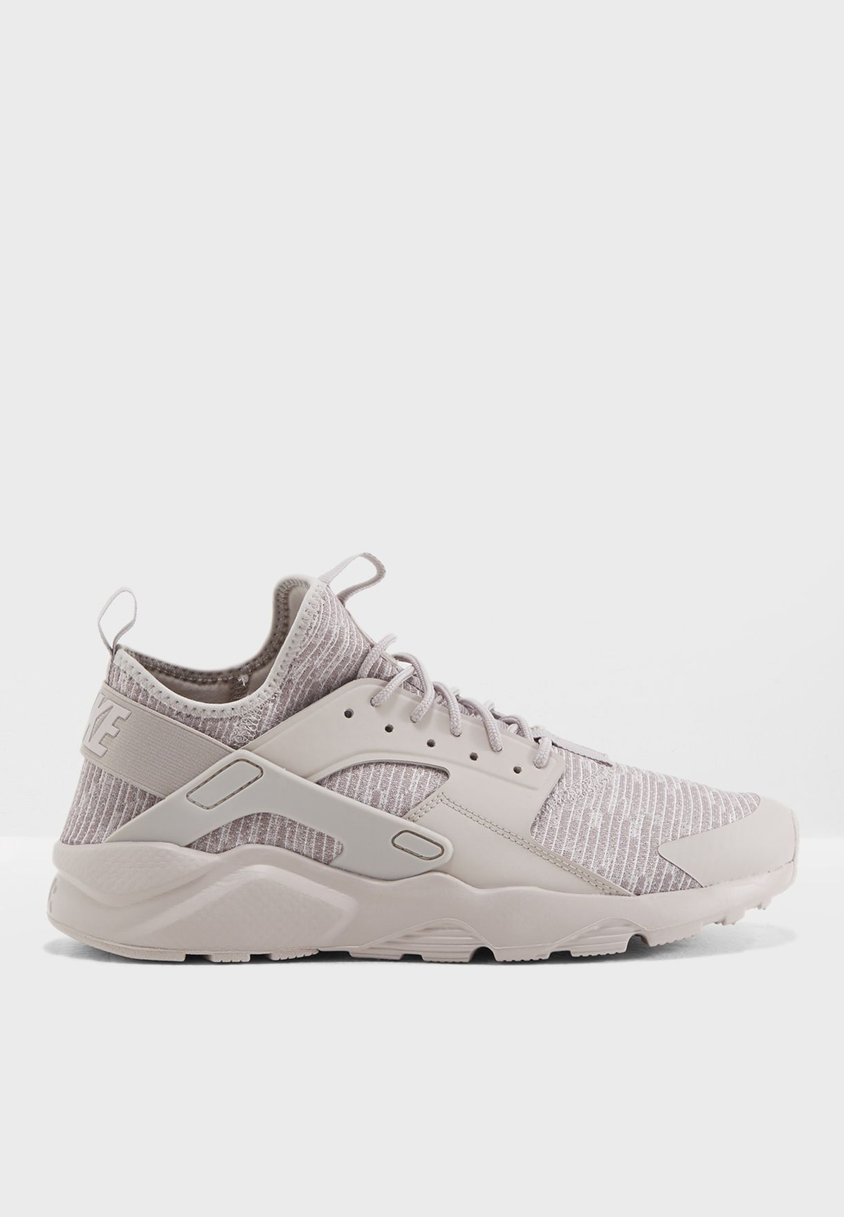 ORIGINALI 100% Nike air Huarache Run Ultra Br nr 44;44.5