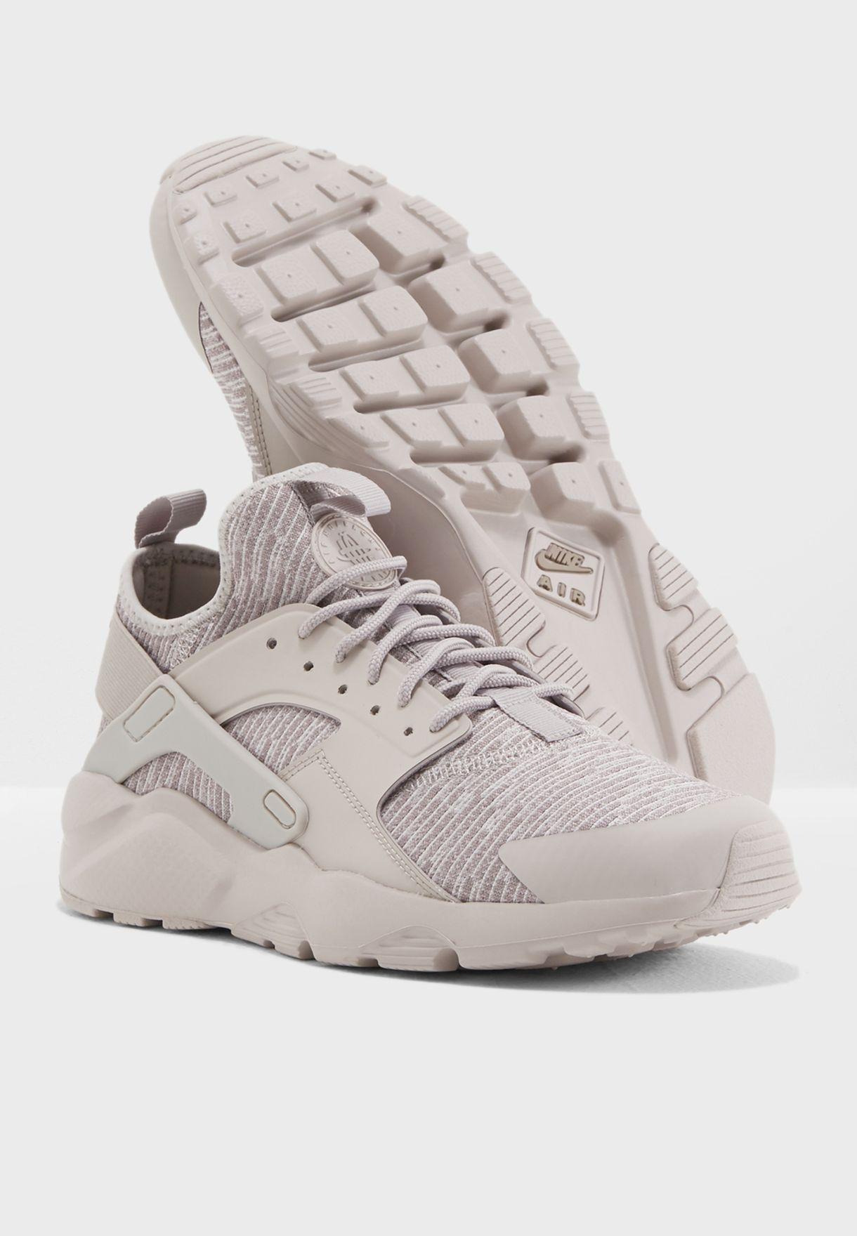 Nike Air Huarache Run Ul (875841 200)