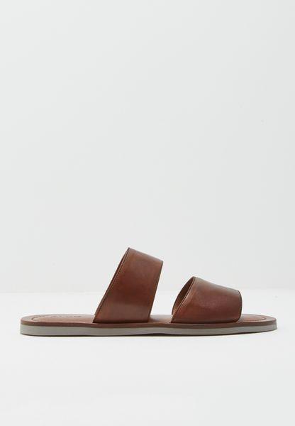Gagetown Sandals