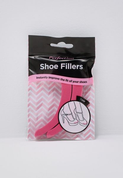 Shoe Fillers