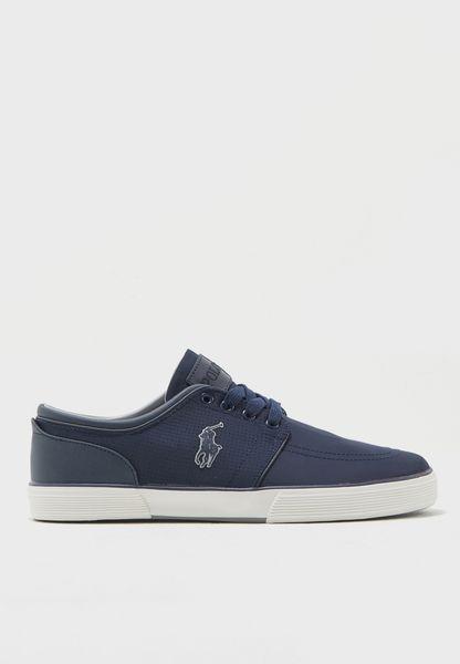 Faxon Sneakers
