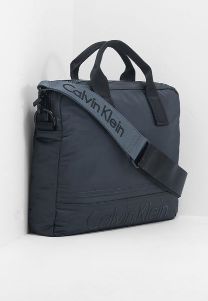 Matthew  Laptop Bag