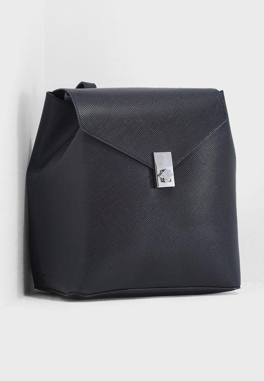 Mera Backpack