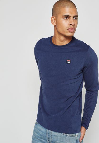 Felice T-Shirt
