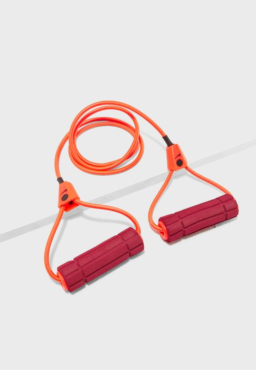 Heavy Resistance Rope