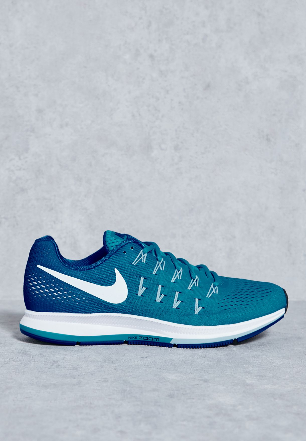 58d4f818d9b Premium Shoes Sports View all · Today s deal New arrivals · 0. Air Zoom  Pegasus 33