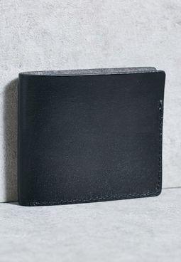 Distressed Wallet