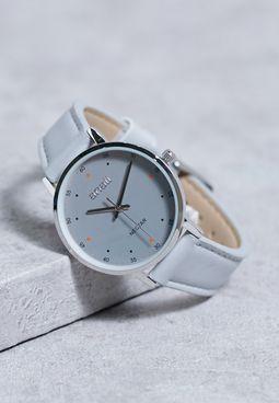 ساعة نيكتار