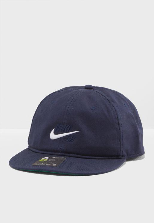 Pro Vintage Cap