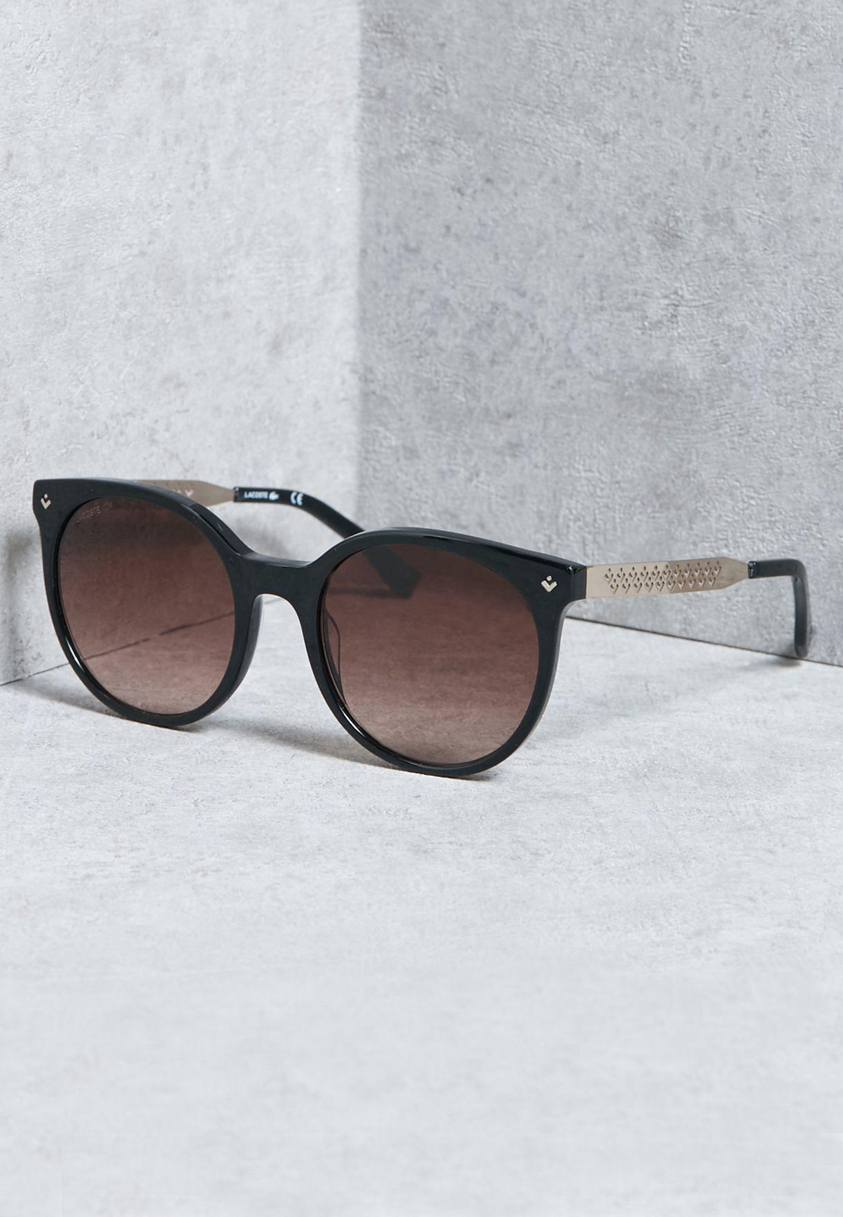نظارة شمسية واي فيرر كاجوال