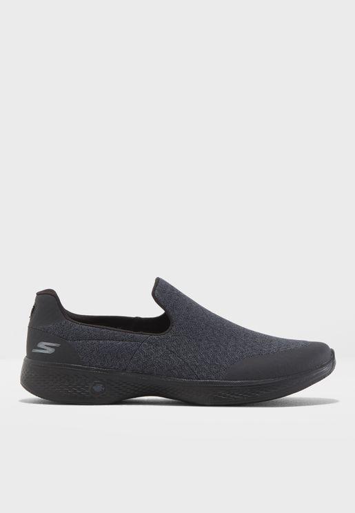 حذاء جو ووك 4 - ديفيوز