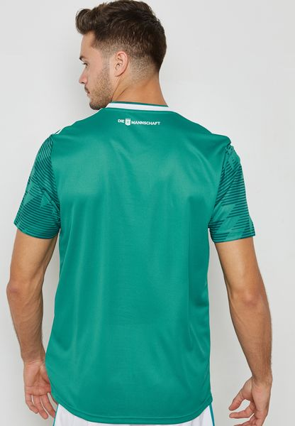 Image result for germany away jersey back