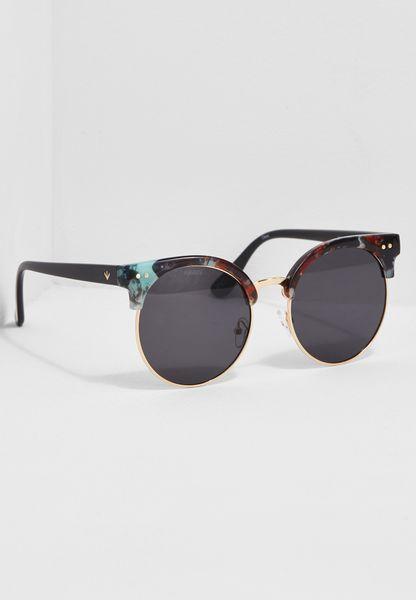 نظارة شمسية فريش