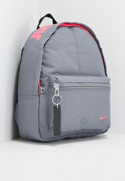 Classic Base Backpack