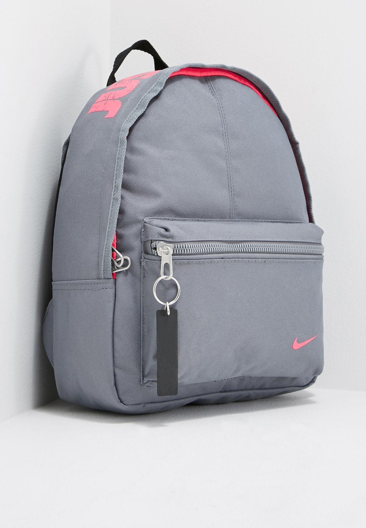 Classic Base Backpack
