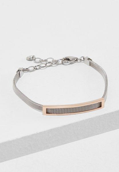 Skagen Women's Bracelet SKJ0932998 fxcCkq7Stc
