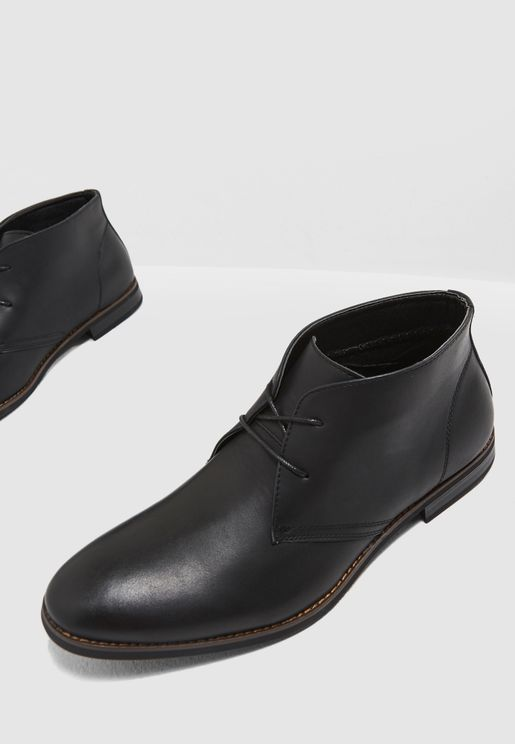 b5ee72858d Men s Shoes
