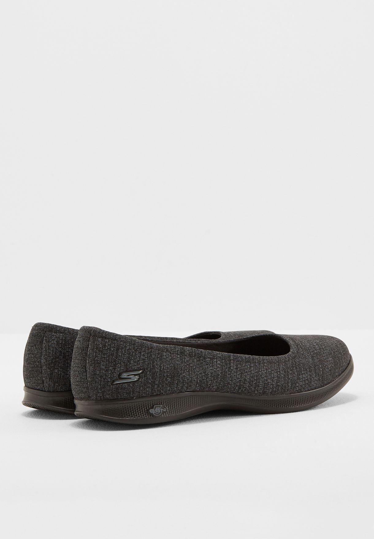 حذاء جو ستيب لايت - ايفوك