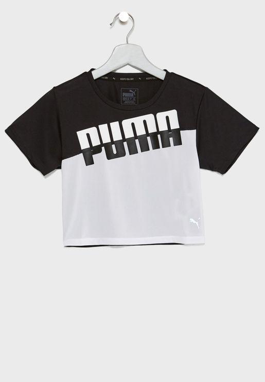 Kids A.C.E. T-Shirt