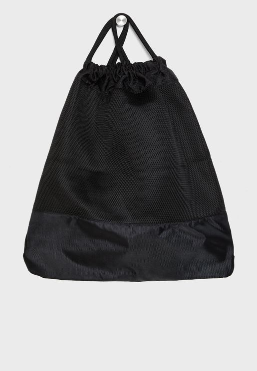 Sports Drawstring Bag 204e8995ec730