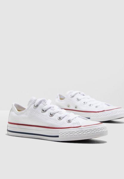 حذاء شاك تيلور ال ستار