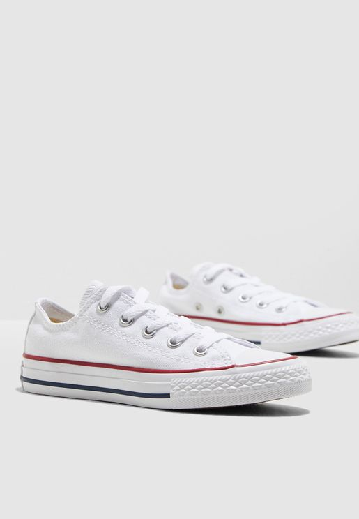 08dfce7751d9 Converse Shoes for Women