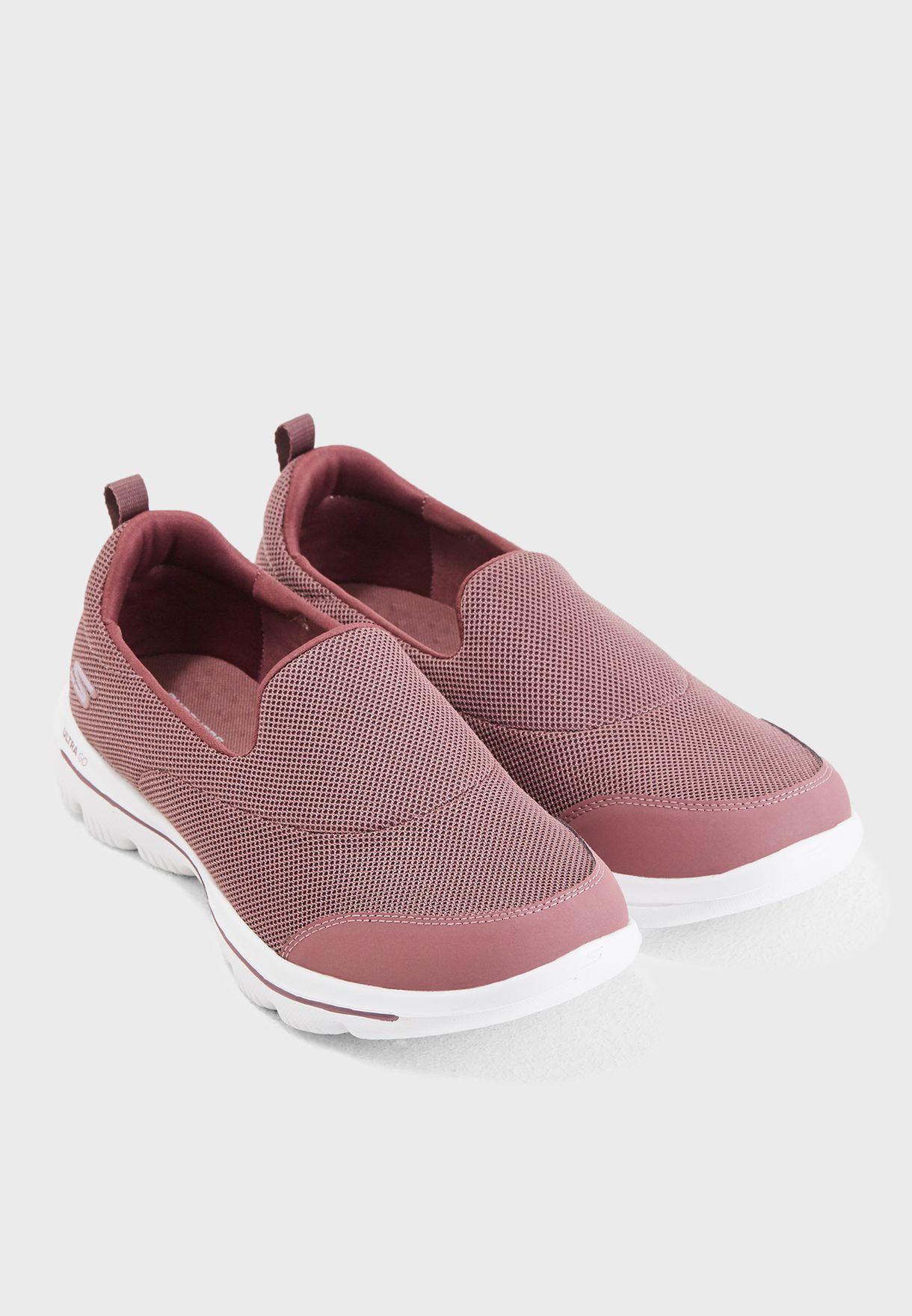 حذاء جو ووك ايفالويشن ألترا