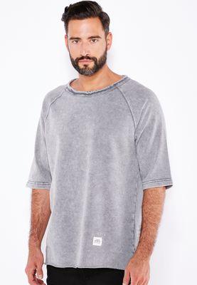 Cheap monday Disjoin T-Shirt