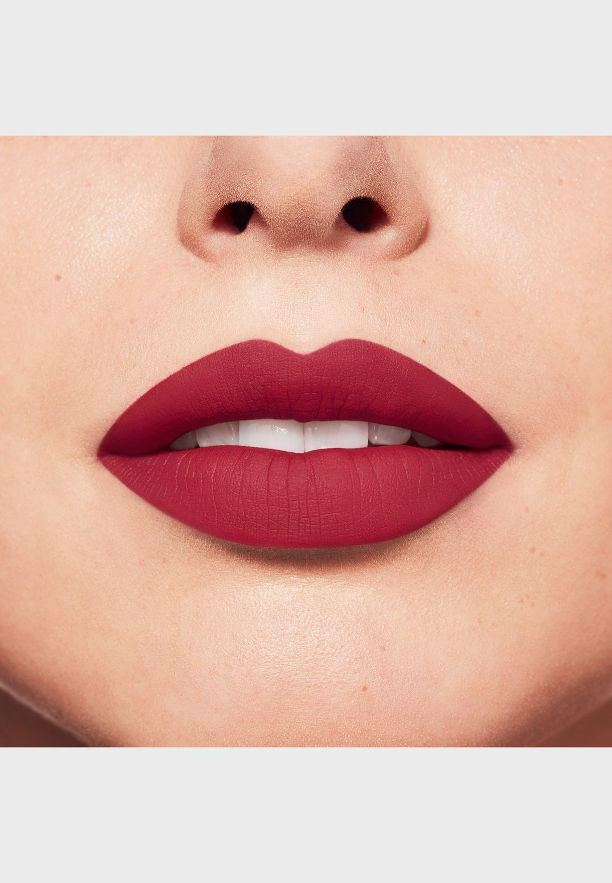 Rouge Edition Velvet Liquid lipstick 08 Grand Cru