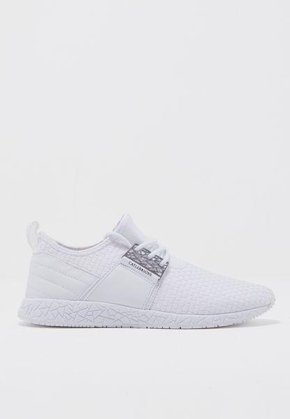 Katsuro Sneakers