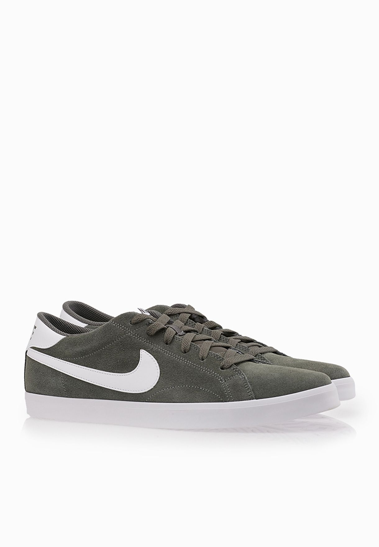 Shop Nike green Eastham 555244-015 for Men in Oman - NI727SH71GQA 5b49ac27e