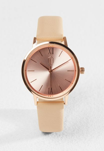 Lapenna Watch