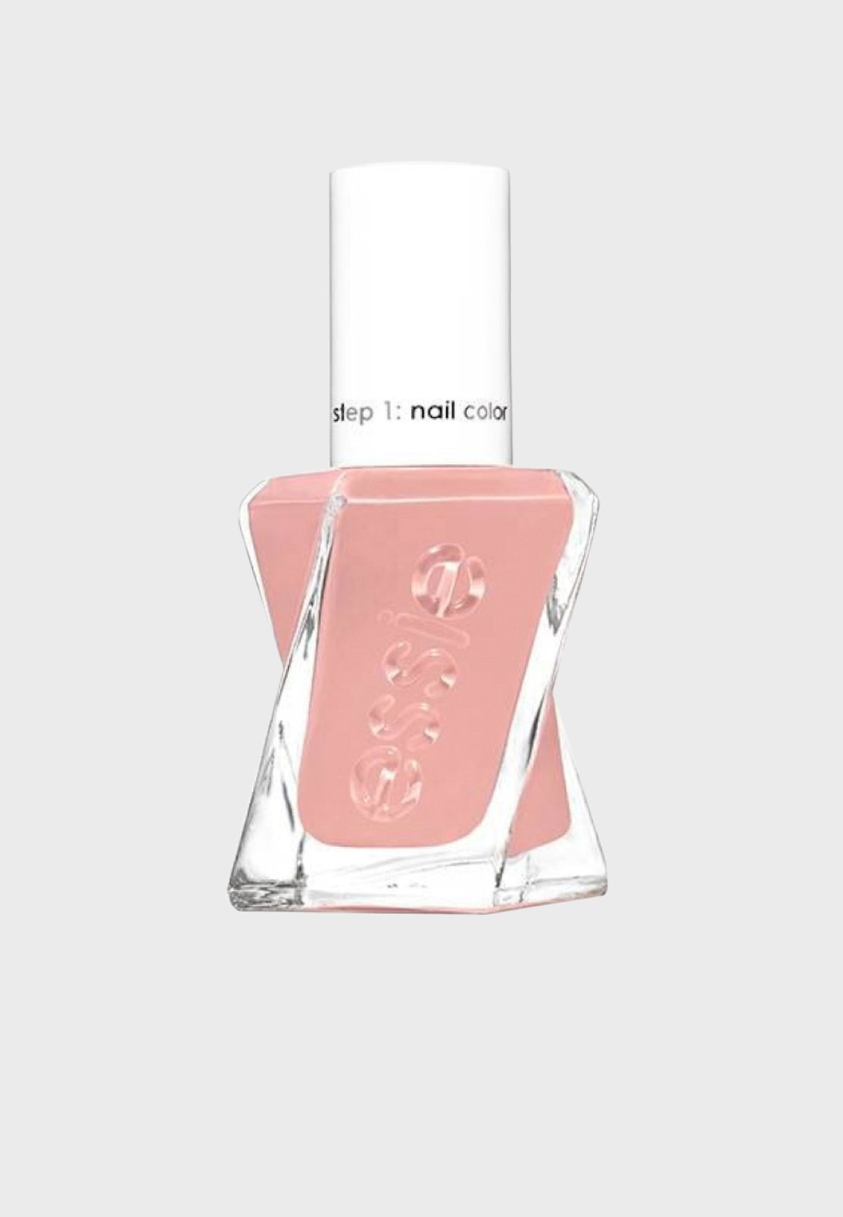 Gel Couture Princess Charming - 1156