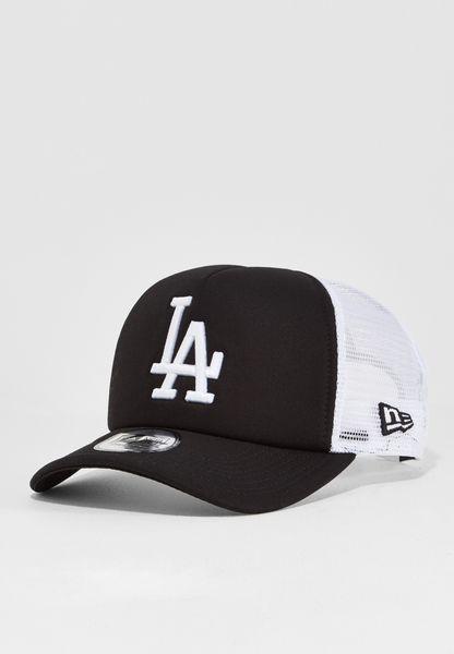 Los Angeles Dodgers Cap