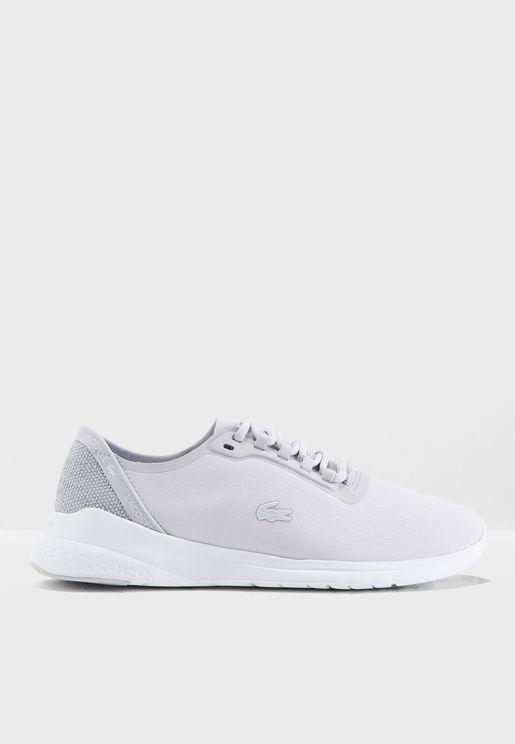 Lt Fit 318 3 Spw Sneaker