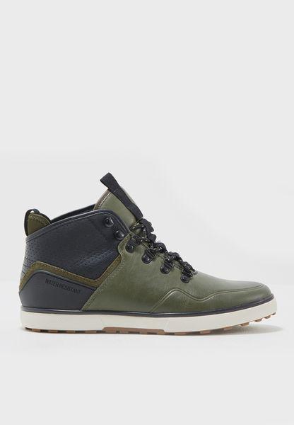 Padgitt Sneakers