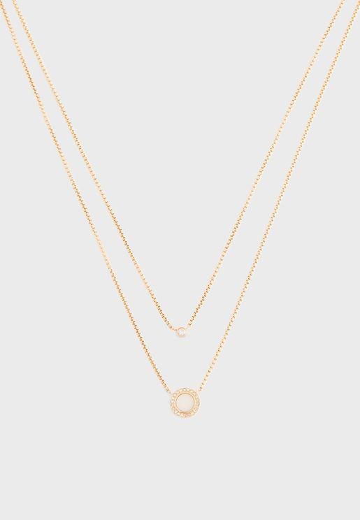 JF03057791 Classics Necklace