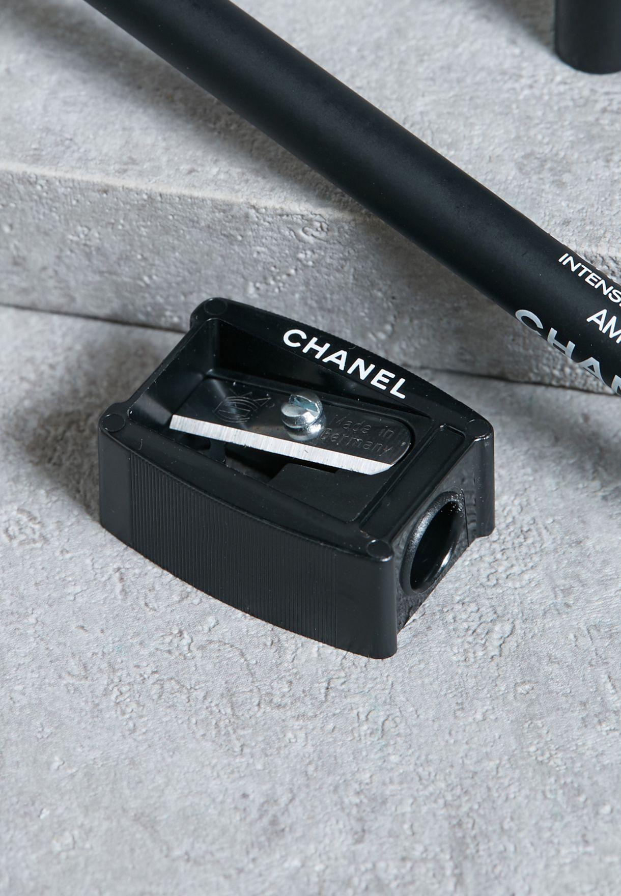 15869fb42 تسوق قلم كحل-لي كرايون كول ماركة شانيل لون ألوان محايدة ...