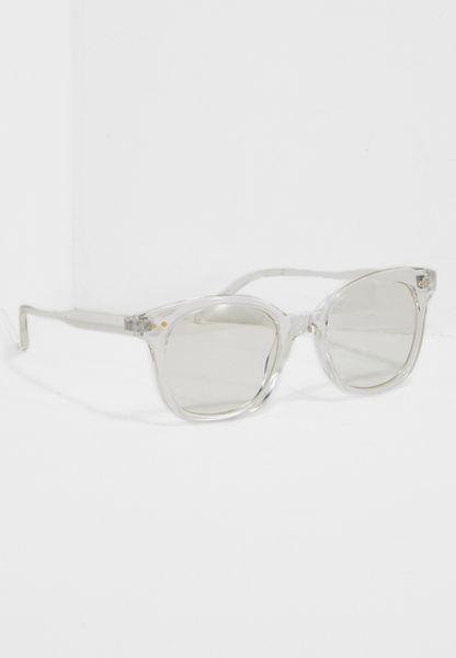 Umaullan Sunglasses