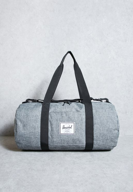 Sutton Mid-Volume Duffel