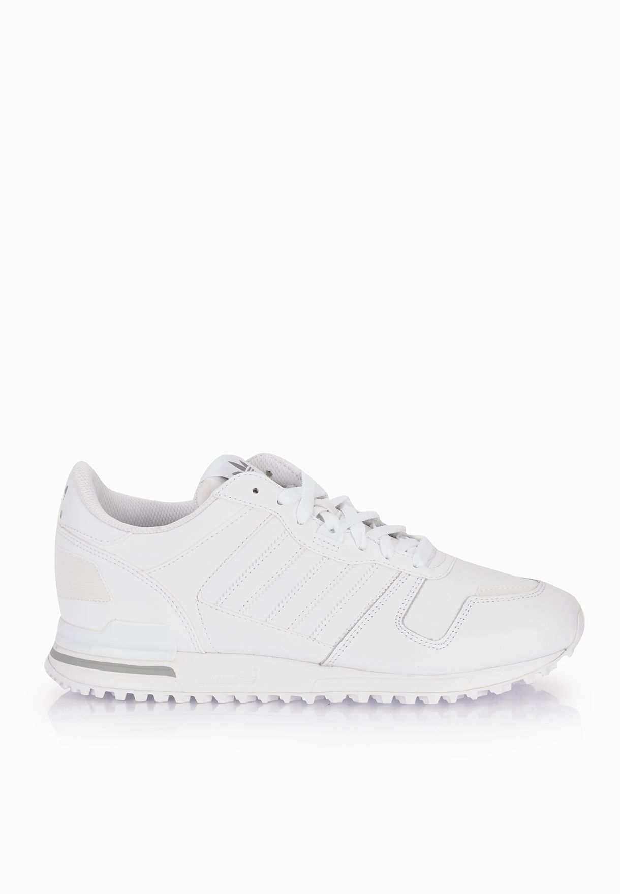 size 40 15d31 93286 Shop adidas Originals white ZX 700 G62110 for Men in UAE - AD478SH61PNA