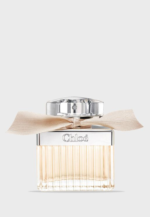Signature For Women - 50Ml Edp