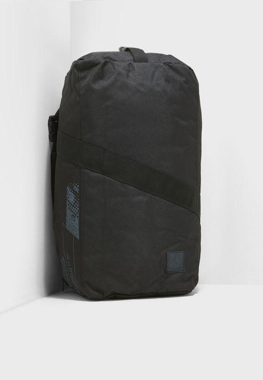 Style Foundation Backpack